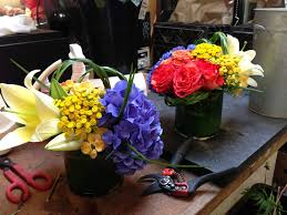 deliver flowers today same day flower delivery flowers on 15th flowers on 15th