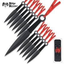 what are the best kitchen knives you can buy throwing knives budk com knives u0026 swords at the lowest prices