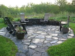 Useful And Attractive Ideas Paver Best 25 Slate Pavers Ideas On Pinterest Stone Paths Paving