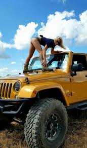 401 Best Jeep Images On Pinterest Jeep Wranglers Jeeps And Jeep