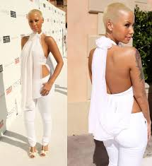 all white party style inspiration what to wear to an all white party fashion