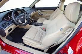 100 ideas honda accord manual transmission on habat us