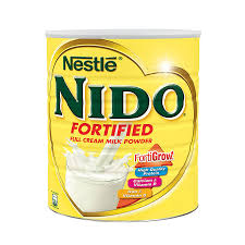 Family G Buy Nido Fortified Online Nestlé Family Middle East