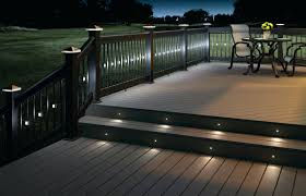 Patio Lights Uk Patio Ideas Gallery Pictures For Enchanting Backyard Patio