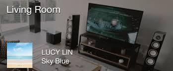 livingroom img jpg