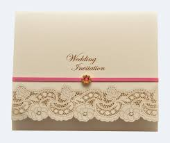 Marriage Invitation Quotes Lace Wedding Invitation Quotes Invitation Templates