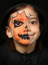 best 25 halloween makeup for kids ideas on pinterest face paint