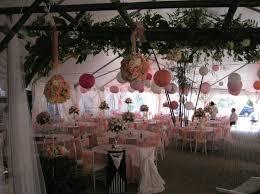 wedding decor rental wedding decoration rentals on wedding decor in wedding