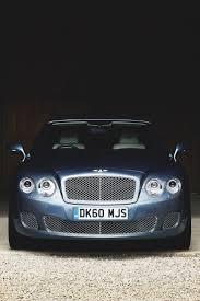 bentley onyx gtx 143 best bentley images on pinterest preston bentley car and car