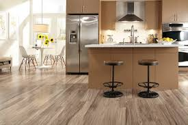 lovable hardwood floor options flooring buying guide