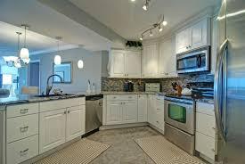 island kitchen and bath home