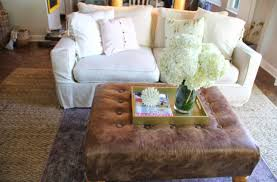 Diy Storage Coffee Table by 100 Build Storage Ottoman Best 25 Ottoman Storage Ideas On