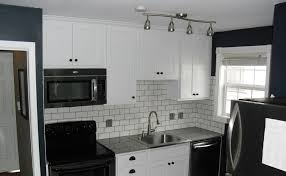 kitchen design black and white kitchen awesome scandinavian kitchen interior design ideas with