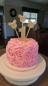 best 25 minnie mouse doll ideas only on pinterest minnie mouse minnie mouse cake pink and gold