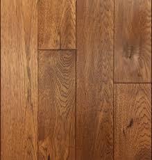 Hickory Laminate Flooring Wide Plank 5
