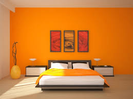 modern makeover and decorations ideas asian royal painting house