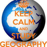 5 themes of geography lesson unit 1 lesson 1 5 themes of geography tutorial sophia learning