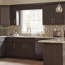 kitchen cabinet refacing at home depot how to reface your kitchen cabinets the home depot