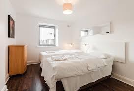 parnell apartments dublin ireland booking com