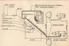 case 580e backhoe ignition switch wiring diagram wiring diagrams