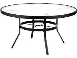 Garden Ridge Patio Furniture Clearance Garden Accent Tables Metal Garden Ridge Accent Tables