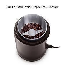 moulin graines de cuisine achat moulin à café électrique eslife 200w broyeur à graines de