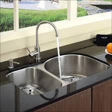 27 inch undermount kitchen sink kitchen double sink stainless steel double sink undermount kitchen