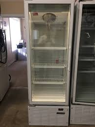 Food Display Cabinet Chiller For Sale Singapore Quality New And Used Refrigeration Equipment For Sale At 20 50