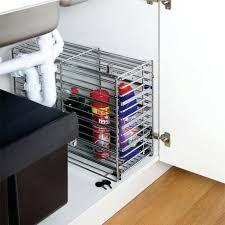 best under sink organizer best under sink storage ideas on regarding ikea under sink storage