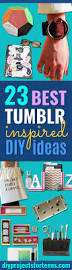 23 best tumblr inspired diy ideas diy projects for teens best diy ideas from tumblr crafts and diy projects inspired by tumblr are perfect room