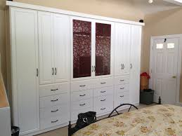 Wall Wardrobe Design by Bedroom Furniture Modern Wardrobe Designs For Bedroom Black