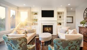 how to make a small room feel bigger 11 ways to make a small room look bigger townetalk