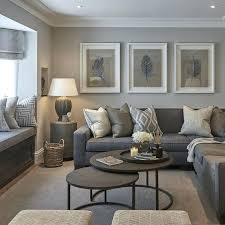 Paint Color Ideas For Living Room With Brown Furniture Living Room Color Living Room Color Schemes Living Room Ideas