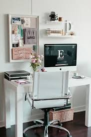 Small Desk Space Ideas Small Desk Area Ideas Top 25 Ideas About Small Desk Space