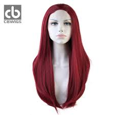 compare prices on u shaped lace wigs online shopping buy low