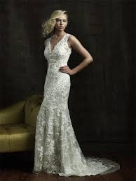 sle sale wedding dresses 88 best bridal gowns in stock images on