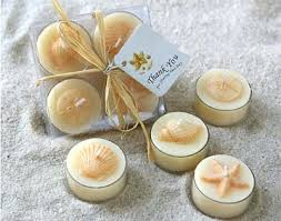 candles and favors wedding favors candles ideas wedding ideas picture find your