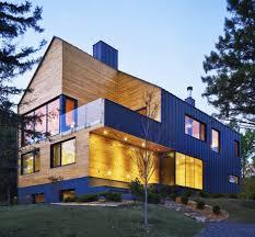 shed roof designs in modern homes u2013 modern house