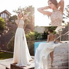 vintage summer wedding dresses discount 2017 in stock julie vino summer wedding dresses