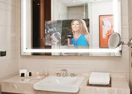 bathroom tech 5 amazing gadgets for your high tech bathroom eieihome
