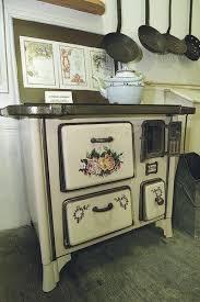 cuisine d autrefois 359 best decoration cuisine simple et d autre fois images on