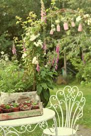 Beautiful Garden Pictures 95 Best Style Brocante U0026 Jardins Junkstyle U0026 Garden Images On
