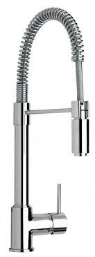 rubinetti miscelatori cucina rubinetti miscelatori per la cucina rubinetteria da cucina