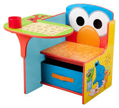 Mickey Mouse Table And Chairs by Activity Table Ebay