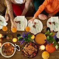 thanksgiving dinner waikiki 2015 divascuisine