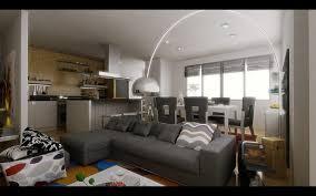 Contemporary Formal Dining Room Sets Dining Rooms Modern Contemporary Living Dining Room Design Ideas
