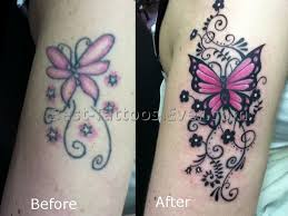 tattoo cover up 1 best tattoos ever