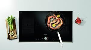 cuisiner avec l induction choisir des plaques de cuisson galerie photos d article 2 23