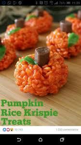 15 best halloween ideas images on pinterest
