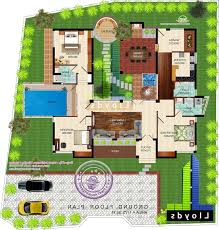 home design 1775 square feet 3 bedroom mud house kerala and